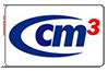 cm3 badge
