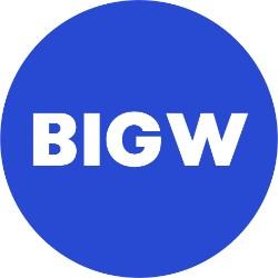 https://fourjsgroup.com.au/wp-content/uploads/2018/01/BigW-Logo.jpg