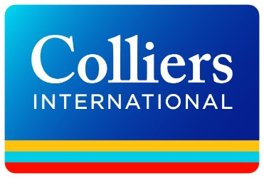 https://fourjsgroup.com.au/wp-content/uploads/2018/01/Colliers-Logo.jpg