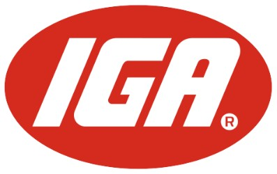 https://fourjsgroup.com.au/wp-content/uploads/2018/01/IGA-Australia-Logo.jpg
