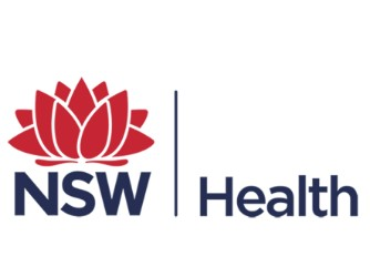 https://fourjsgroup.com.au/wp-content/uploads/2018/01/NSW-Health-Logo.jpg